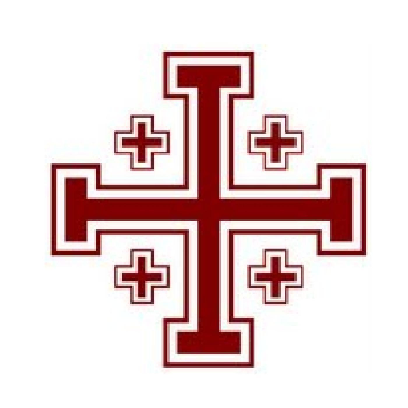 Trinity Reformed Church Podcast